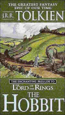 [The%2520Hobbit%2520by%2520J.R.R%2520Tolkien%2520PDF%2520EBook%2520Free%2520Download%255B5%255D.jpg]