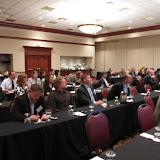 2010-04 Midwest Meeting Cincinnati - 2001%252525252520Apr%25252525252016%252525252520SFC%252525252520Midwest%252525252520%25252525252819%252525252529.JPG
