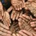 Pandemia empurrou mais 118 milhões de pessoas para a fome no mundo em 2020
