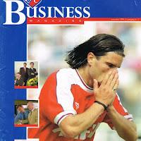 FCU Business Associates