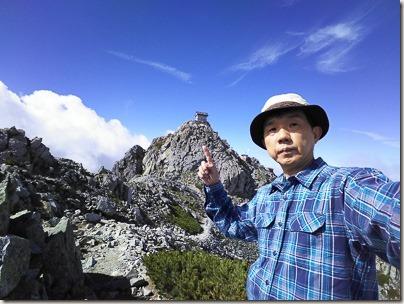 Tateyama_day02_183DSC_0448sml