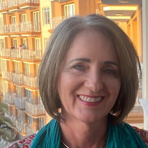 Sandra Williams