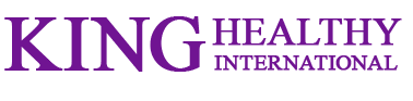King Health International