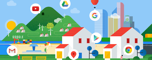 Content Strategist, Consumers, Google Technical Services - Google - Google BLD 2590, 2590 Pearl St, Boulder, CO 80302 - Google Careers
