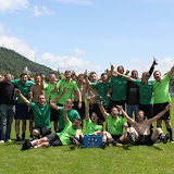 "Pieterlen vs. ""2wöi"" Aufstieg 2012"