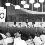 249-Losonc Együttélés Országos Tanács.jpg