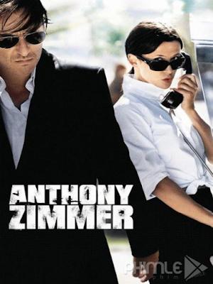 Phim Vụ Án Mất Tích - Anthony Zimmer (2005)