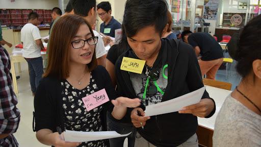 08-WB Youth Agenda (8).JPG
