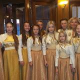 LeedusKaunasesSaksaKultuuripaevad