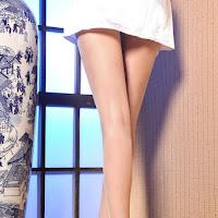 LiGui 2014.09.17 网络丽人 Model 可馨 [35+1P] 000_6268.jpg
