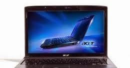 Acer Aspire 4937 Camera XP