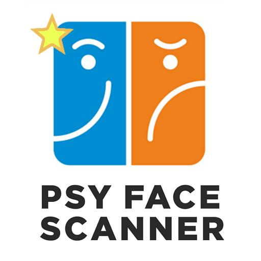 PFScanner Bonus APK Cracked Download