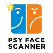 PFScanner Bonus