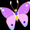 Butterflygun
