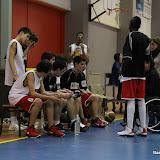 Basket 268.jpg