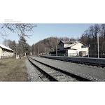 kika-zeleznice-pare_Page_144.jpg