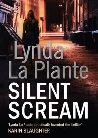 Silent Scream By Lynda La Plante