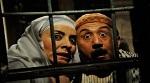 شاهد جميع حلقات المسلسل الشامي باب الحارة 7