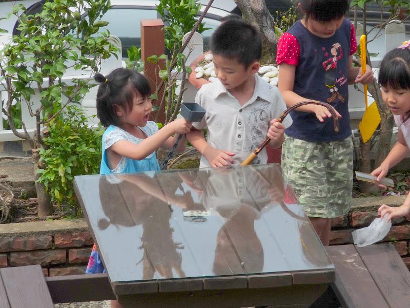 TAIWAN.Dans la région de Nantou, au centre de Taiwan - P1100256.JPG
