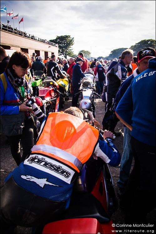Manx GP 2014 DSC07626