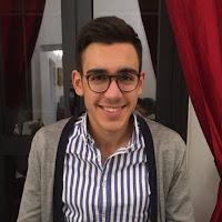 Foto del profilo di Alessio D'Aguanno