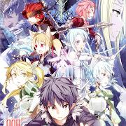 Sword.Art.Online.full.737704.jpg