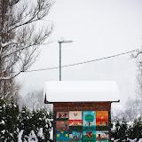 Škofja Loka under the snow - Vika-9045.jpg