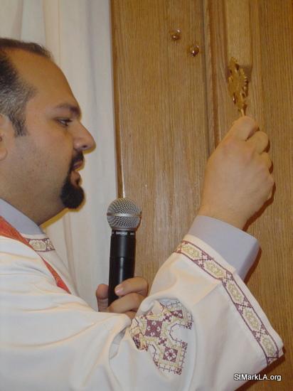 Feast of the Resurrection 2006 - easter_2006_96_20090210_1912899967.jpg