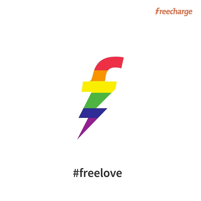 Freecharge - Rs.10 Cashback On Minimum Recharge Of Rs.20
