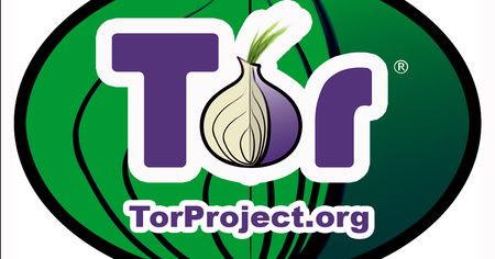 logo-red-tor.jpg