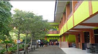 Ditengah PSBB, Pendaftar Siswa SMK PGRI Telagasari Tetap di Minati