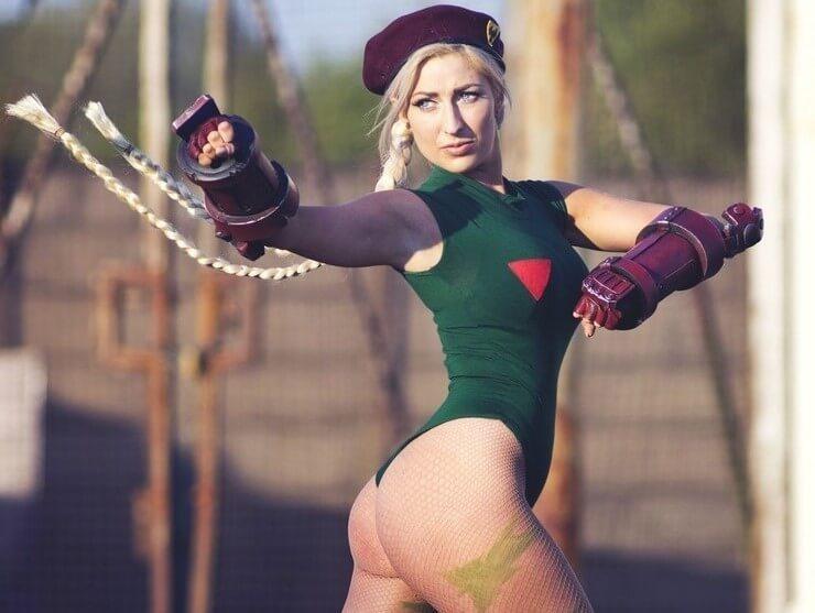as-melhores-fotos-de-cosplays-gostosas-da-cammy-do-street-fighter-1