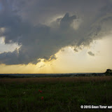 04-13-14 N TX Storm Chase - IMGP1346.JPG