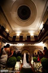Foto 0782. Marcadores: 20/11/2010, Casa de Festa, Casamento Lana e Erico, Fotos de Casa de Festa, Paco Imperial, Rio de Janeiro