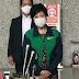 小池都知事の〝ドタキャン〟で五輪PV続々中止!スポンサー激怒