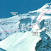 Approval from the Council of Ministers to declare the new height of Sagarmatha
