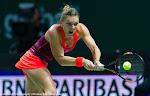 Simona Halep - 2015 WTA Finals -DSC_4550.jpg