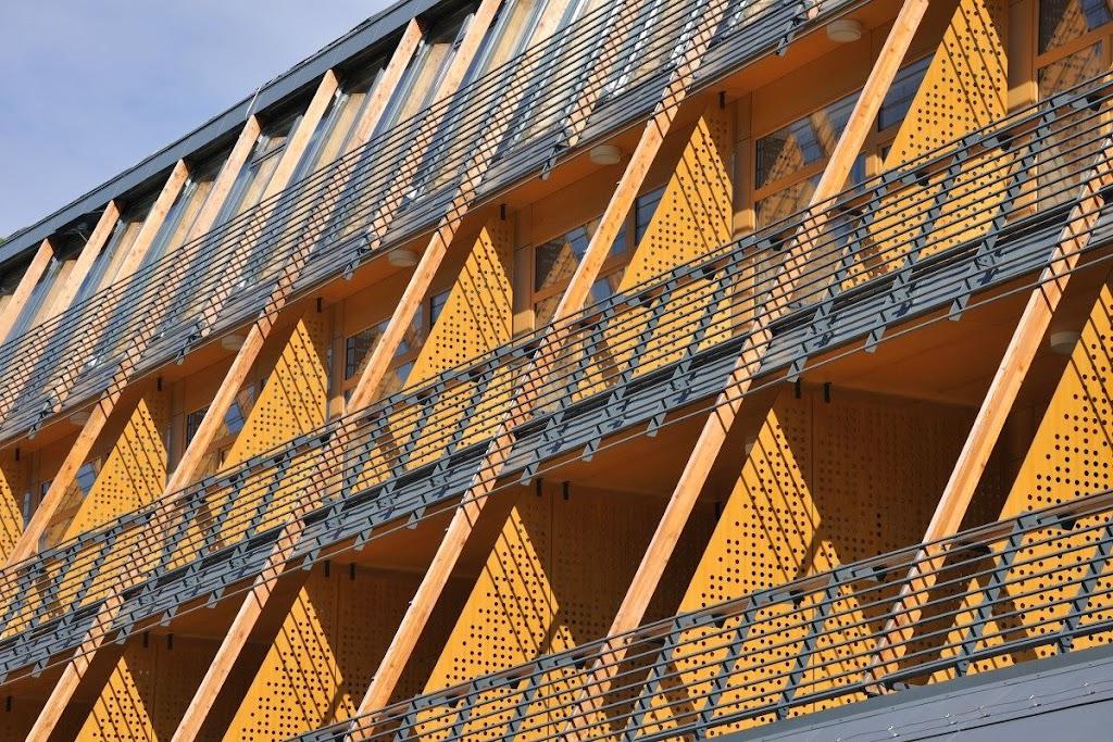trplan hotel spik -Slovenia.JPG