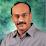 Nagesh Venkata's profile photo