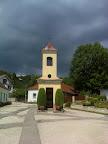 Auer Dorfkirche