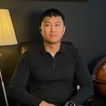 Vadim Li