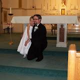 Our Wedding, photos by Joan Moeller - 100_0390.JPG