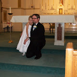 Our Wedding, photos by Joan Moeller - 100_0390.JPG