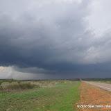 04-14-12 Oklahoma & Kansas Storm Chase - High Risk - IMGP0372.JPG