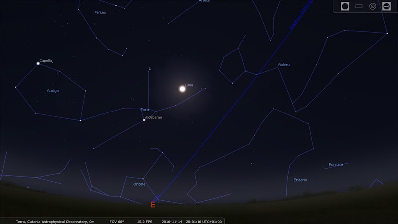 superluna16nov2016