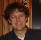 Daniel Peterson