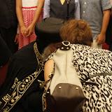 H.H Pope Tawadros II Visit (4th Album) - _MG_1288.JPG