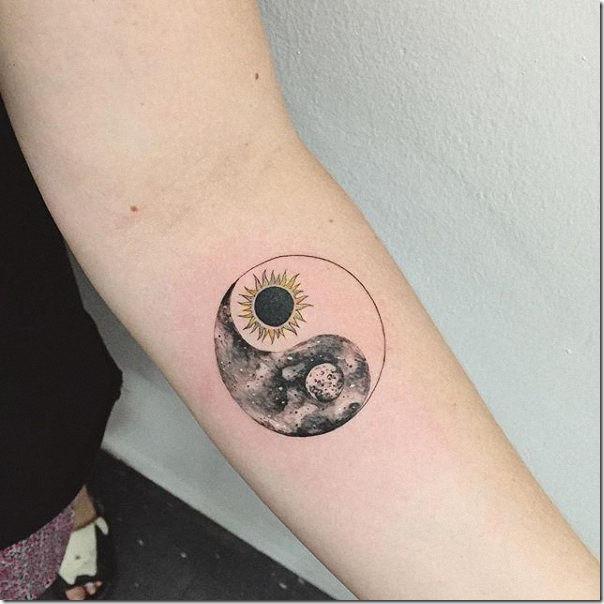 luna_y_sol