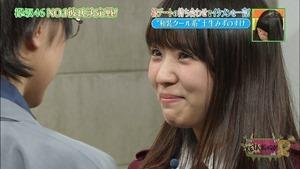 170110 KEYABINGO!2【祝!シーズン2開幕!理想の彼氏No.1決定戦!!】.ts - 00255