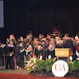 UAHT Graduation 2016 - DSC_0385.JPG